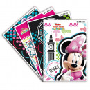 wholesale Other: DisneyMinnie fasteners A5