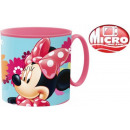 Microsoft Becher Disney Minnie