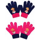 Paw Patrol kid gloves