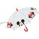 wholesale Licensed Products: DisneyMinnie Children's semi-automatic ...
