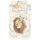 Disney Der König der Löwen Kinderbettwäsche