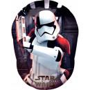 mayorista Articulos de fiesta: Star Wars Globos de aluminio 66 cm.