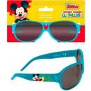 Lunettes de soleil Disney Mickey