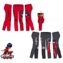 Kid Leggings Miraculous Ladybug 3-8 years