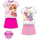 Paw Patrol Kid piżama 3-6 lat