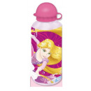 Aluminum Bottle Disney Princess , Princess 500ml