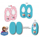Kinder Winter Pantoffeln Disney frozen , gefroren