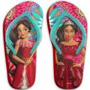 Children Slippers, Flip-Flop Disney Elena of Avalo