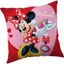 Disney Minnie  kussen kussen 40 * 40 cm
