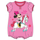 sol del bebé de Disney Minnie (50-86)