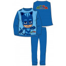 Puppy heroes kid is long pyjamas 3-8 years