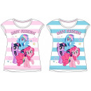 Kid's shirt, top My Little Pony 98-128 cm