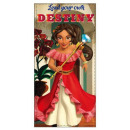 Disney Elena of Avalor serviette de bain, serviett