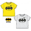 Batman baby t-shirt, top 6-24 snow