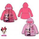 Baby Coat, Sweater Disney Minnie
