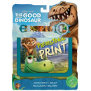 Digital watch + wallet The Good Dinosaur