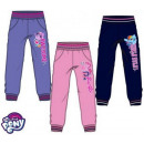 Kids pants, jogging bottom My Little Pony 3-8 year