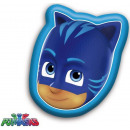 PJ Masks, Pisces heroes, cushions