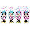 Kids' Slippers, Flip-Flop Disney Minnie 26-33