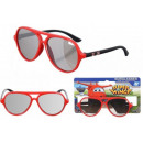 Sunglasses Super Wings