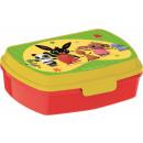 wholesale Gifts & Stationery:Bing Sandwich Box