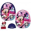 Disney Minnie Baby Baseball Cap 52-54cm