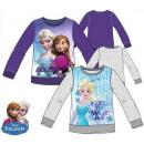 Kinder-Pullover Disney frozen , gefroren 4-8 Jahre