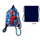 Sacs de sport Spiderman , Spiderman 37.5 cm