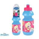 Waterfles, bidon Disney Frozen, frozen