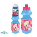 Water bottle, sports bottle Disney Frozen, frozen