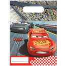 Disney Cars , Cars regalo Bag 6 pezzi