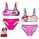 Großhandel Bademode: Kinder Badeanzug, Bikini Disney Minnie 3-8 Jahre