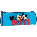 grossiste Articles sous Licence: Pen Disney Mickey 22 * 6cm