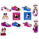 DisneyMinnie tajne skarpetki dziecięce 23-34