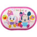 Place mat Disney Minnie