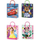 Disney gift bag 32x39x12 cm