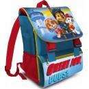 School Bag, Handbag Paw Patrol, Paw Patrol 41cm