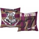 Harry Potter Kissen, Kissen 40 * 40 cm