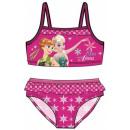 maillots de bain  pour enfants Disney Frozen, 98-13