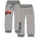 Kid's pants jogging bottom Disney Verdos 2-7 y