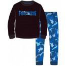 Fortnite kid pyjamas 10-16 years