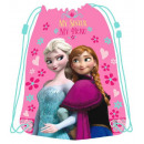 Sports bag gym bag Disneyfrozen , Frozen
