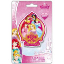 ingrosso Scuola: Giant Eraser Disney Princess , Princesses