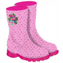 wholesale Shoes: Trolls , Trolls rubber boots 22-31