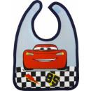 Baby bib Disney Cars, Cars