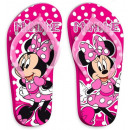Children's Slippers, Flip-Flop Disney ...