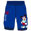 Baby pants, jogging bottom Disney Mickey