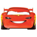 Disney Cars , Verdas Mask, mask 6 pcs