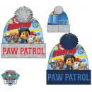Kindermütze Paw Patrol , Paw Patrol
