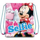 Gym bags Sport bags Disney Minnie 41 cm